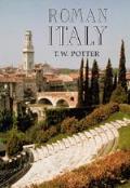 Roman Italy Exploring the Roman World Volume 1