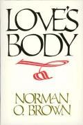 Love's Body (66 Edition)