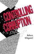 Controlling Corruption: