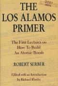 The Los Alamos Primer