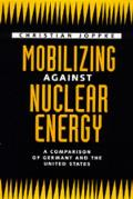 Mobilizing Against Nuclear Energy