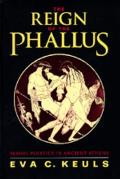 Reign of the Phallus (85 Edition)