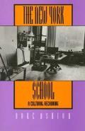 The New York School