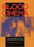 Blood Cinema