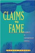 Claims to Fame