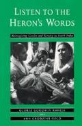 Listen to the Heron's Words: Reimagining Gender & Kinship