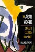Arab World: Society, Culture, & State