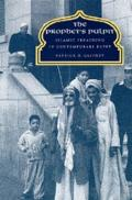 Prophets Pulpit Islamic Preaching in Contemporary Egypt