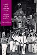 Public Faces, Private Voices: Community & Individuality in South India
