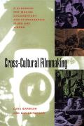 Cross-Cultural Filmmaking Cover
