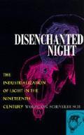 Disenchanted Night (88 Edition)