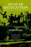 Signs of Recognition Powers & Hazards of Representation in an Indonesian Society