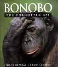 Bonobo The Forgotten Ape