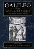 Galileo on the World Systems : a New Abridged Translation and Guide (97 Edition)