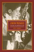 Jewish Passages: Cycles of Jewish Life