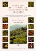 Plant Life in the Worlds Mediterranean Climates