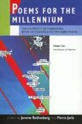 Poems for the Millennium The University of California Book of Modern & Postmodern Poetry Volume Two From Postwar to Millennium