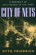 City of Nets (86 Edition)