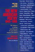 New American Poetry 1945 to 1960