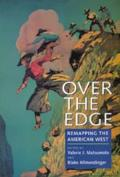 Over the Edge Remapping the American West