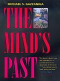 Minds Past