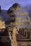 Sacred Mountains Of The World