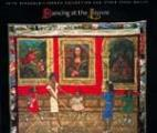 Dancing At the Louvre : Faith Ringgold's French Collection and Other Story Quilts (98 Edition)