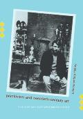 Primitivism and Twentieth-Century Art: A Documentary History