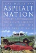Asphalt Nation Cover