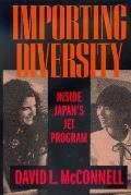 Importing Diversity