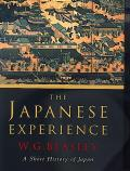 The Japanese Experience (History of Civilisation)