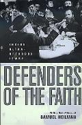 Defenders of the Faith Inside Ultra Orthodox Jewry