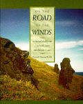 On The Road Of The Winds An Archaeolog