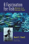 George Gund Foundation Imprint in African American Studies #3: A Fascination for Fish