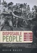 Disposable People New Slavery In The Glo