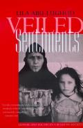 Veiled Sentiments: Honor and Poetry in a Bedouin Society Cover