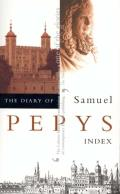 The Diary of Samuel Pepys, Vol. 11: Index