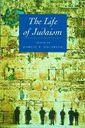 Life of Judaism (01 Edition)