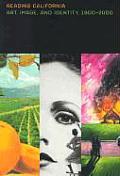 Reading California Art Image & Identity 1900 2000