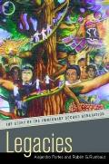 Legacies : the Story of the Immigrant Second Generation (01 Edition)