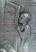 Looking At Lovemaking : Constructions of Sexuality in Roman Art, 100 B.C. - A.D. 250 (98 Edition)