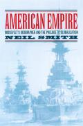 California Studies in Critical Human Geography #9: American Empire