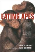 California Studies in Food and Culture #6: Eating Apes