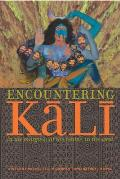 Encountering Kali In the Margins at the Center in the West