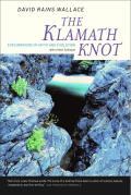 The Klamath Knot: Explorations of Myth and Evolution