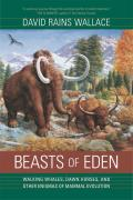 Beasts Of Eden Walking Whales Dawn Horse