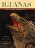 Iguanas: Biology and Conservation