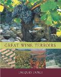 Great Wine Terroirs