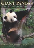 Giant Pandas: Biology and Conservation