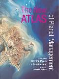 New Atlas of Planet Management Rev Edition